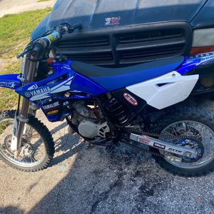 2015 Yz 85 for Sale in West Palm Beach, FL