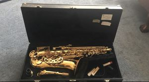 Saxophone for Sale in Lansdale, PA