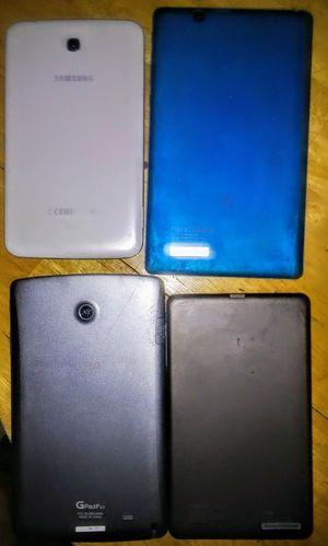 Tablets, nextbooks for Sale in Eldon, IA