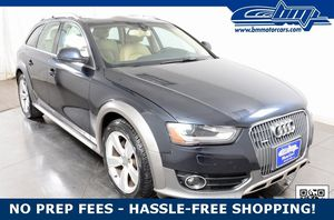 2013 Audi allroad for Sale in Rahway, NJ