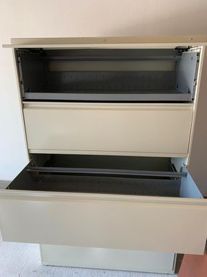 File cabinet for Sale in Kissimmee, FL