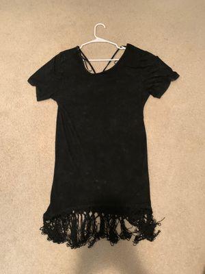 Black Dress for Sale in Gresham, OR