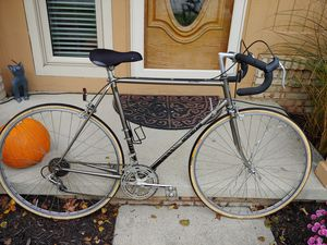 Bike for Sale in Westerville, OH