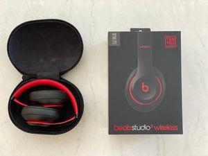 Beats! Wireless for Sale in Chula Vista, CA