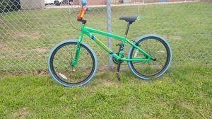So cal flyer 24in or trade for se bike for Sale in Branford, CT