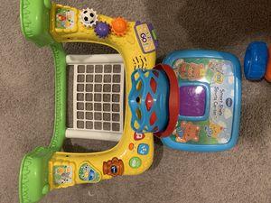 Kids toys for Sale in Rialto, CA