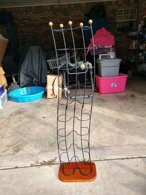 CD rack for Sale in Baker, FL