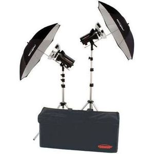 Photogenic StudioMax III Professional Lighting for Sale in Dover, FL