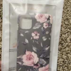 iPhone 11 Pro Max for Sale in Fort Worth, TX