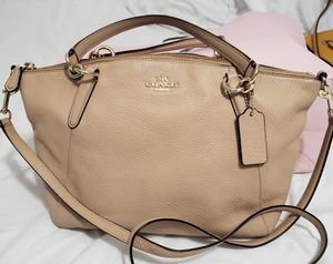 Coach Bag for Sale in Henderson, NV