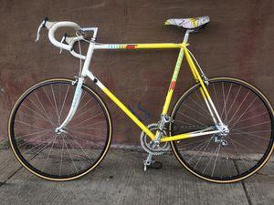 Schwinn Road Bike for Sale in Chicago, IL