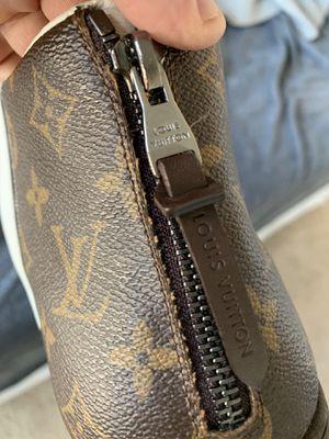 "Sneaker boots ""Louis Vuitton "" Little use!!!! for Sale in Richmond, TX"