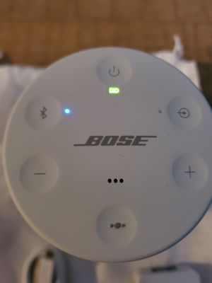 Bose Soundlink revolve for Sale in Fort Lauderdale, FL