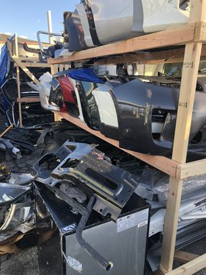 Auto Body part for Sale in Inglewood, CA