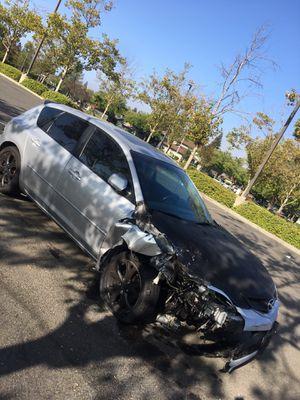 Mazda 3 2014 for Sale in Roseville, CA