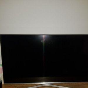 Samsung 40 inch Smart TV for Sale in Redondo Beach, CA