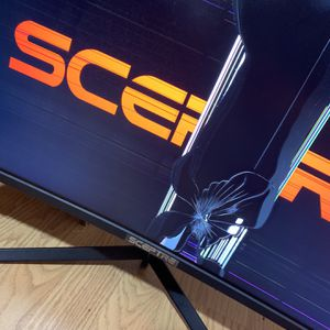 Broken Monitors for Sale in Modesto, CA