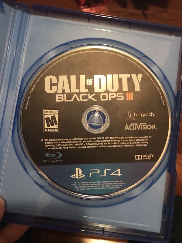 Ps4 (PlayStation 4)