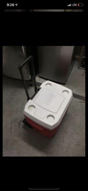 Cooler for Sale in Celebration, FL