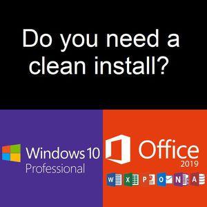 Windows 10 Pro for Sale in Hawthorne, CA