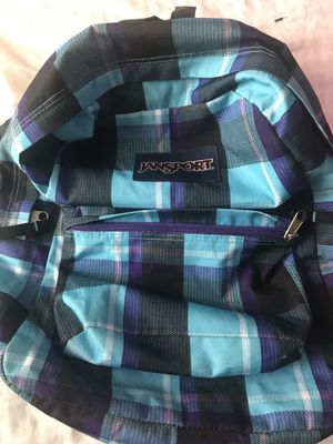Backpack for Sale in Lumberton, TX