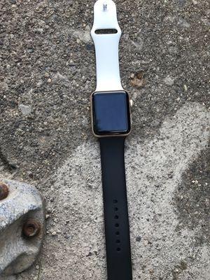 Apple Watch 42mm Series 2 for Sale in Detroit, MI