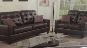 New sofas for Sale in Bakersfield, CA