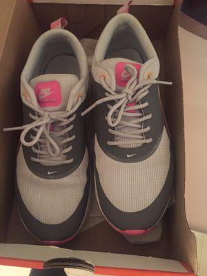 Women Nike for Sale in West Palm Beach, FL