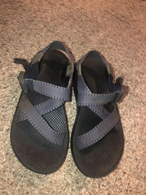 Men's Chaco sz 9 for Sale in Paragould, AR