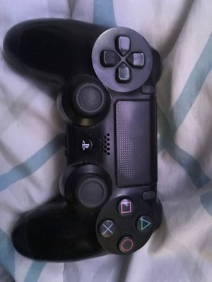 PS4 Controller for Sale in Dinuba, CA