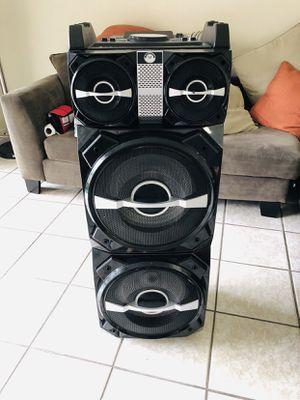 Pro audio for Sale in Miami, FL