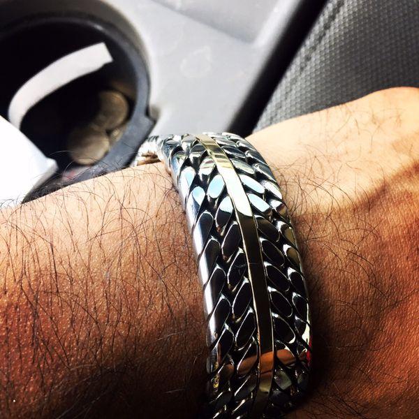 Bracelet For In Houston Tx