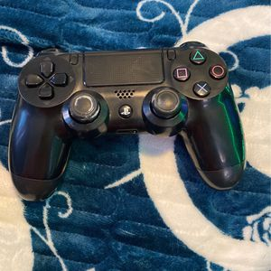 PS4 Controller for Sale in Hollywood, FL