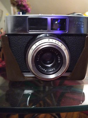 35 mm contina j for Sale in Indianapolis, IN
