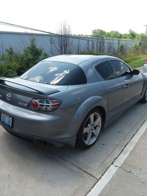 07 mazda rx8 for Sale in Lexington, KY