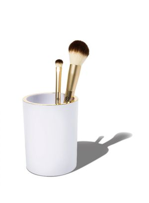 Brand New Makeup Brush Holder (Sonia Kashuk) for Sale in Cambridge, MA