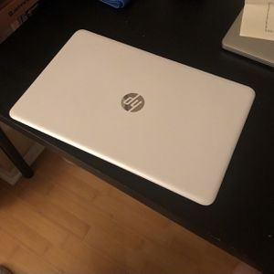 "15"" HP Notebook Touchscreen Laptop for Sale in Long Beach, CA"