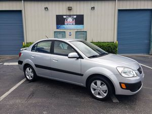 2009 Kia Rio for Sale in Kissimmee, FL