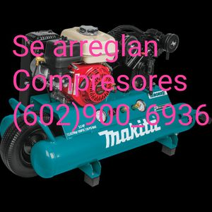 Compresores for Sale in Glendale, AZ