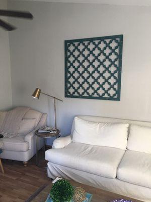 Home decor. Wall decor. Rustic, farmhouse decor for Sale in Upland, CA
