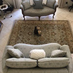 Livingroom Furniture Set for Sale in San Diego, CA