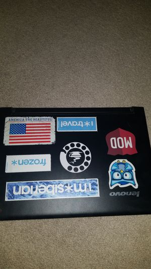 Lenovo Laptop Computer for Sale in Spokane Valley, WA