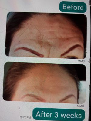 Beauty product for Sale in Rancho Cucamonga, CA