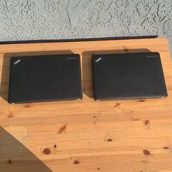 Lenovo Laptops for Sale in Los Angeles,  CA