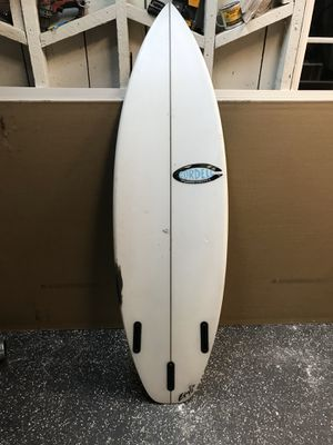 Cordell Surfboards for Sale in Huntington Beach, CA