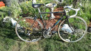 TREK 330 ROAD BIKE for Sale in Cleveland, OH