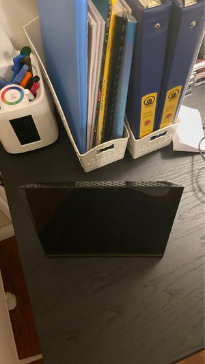 NETGEAR Dual Band Gigabit AC1750 Smart WiFi Router (R6300v2) for Sale in Hacienda Heights, CA