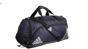 Adidas Bag for Sale in Natick, MA