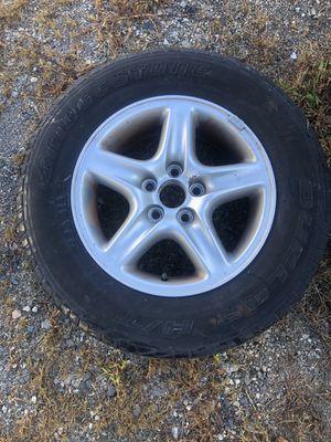 Lexus Spare for Sale in Norfolk, VA