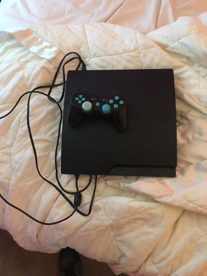 Ps3 for Sale in Grove City, OH